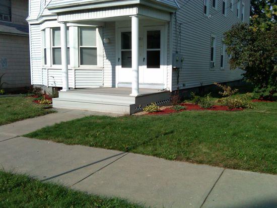 531 Warren St, Albany, NY 12208