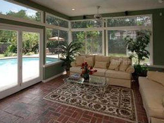 3207 Middlesex Rd, Orlando, FL 32803