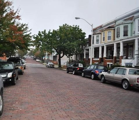 1637 Ruxton Ave, Baltimore, MD 21216