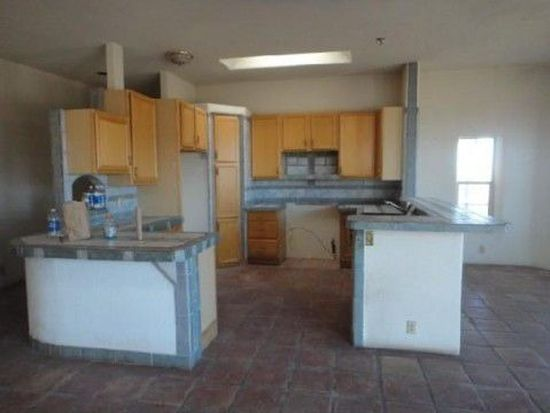3715 Mesilla Hills Dr, Las Cruces, NM 88005