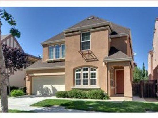 1133 Doyle Cir, Santa Clara, CA 95054