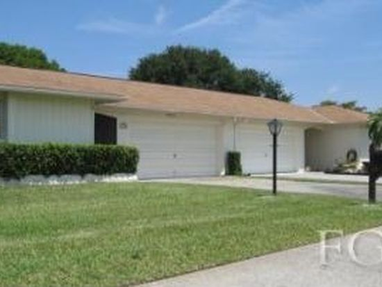 5685 Bolla Ct, Fort Myers, FL 33919