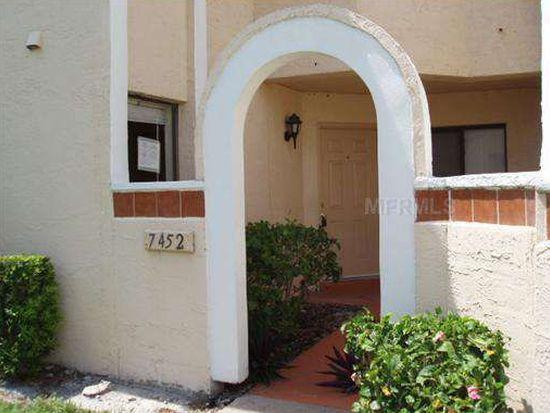 7452 Sugar Bend Dr, Orlando, FL 32819