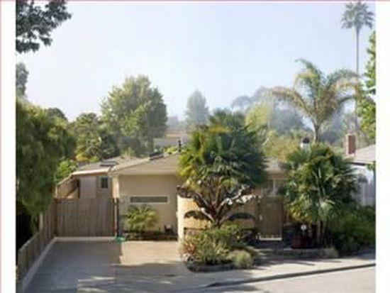 217 Bay St, Santa Cruz, CA 95060