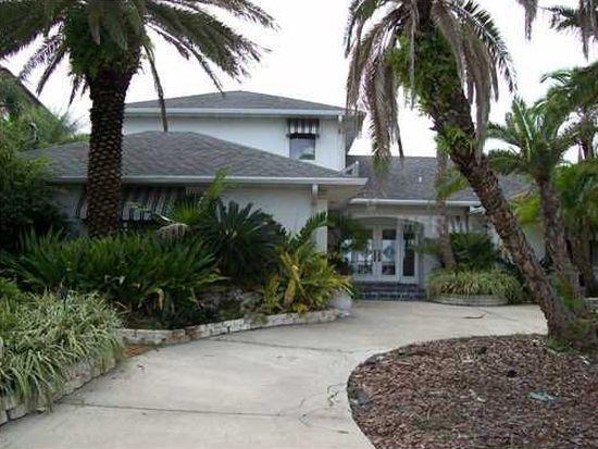 5149 W San Jose St, Tampa, FL 33629