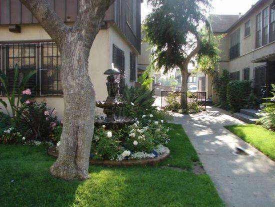 236 S Harvard Blvd APT 3, Los Angeles, CA 90004
