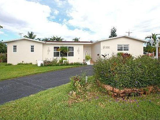 14341 SW 99th Ave, Miami, FL 33176