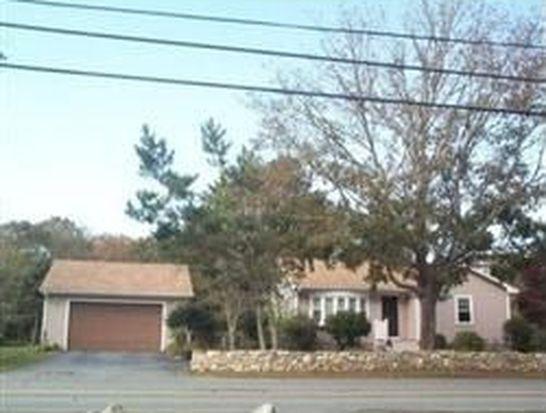 384 Smith Neck Rd, Dartmouth, MA 02748