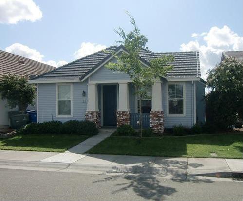 1910 Acari Ave, Sacramento, CA 95835