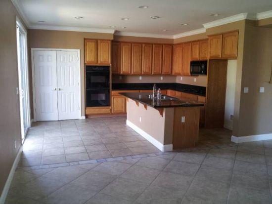 549 Cashew Pl, Brentwood, CA 94513