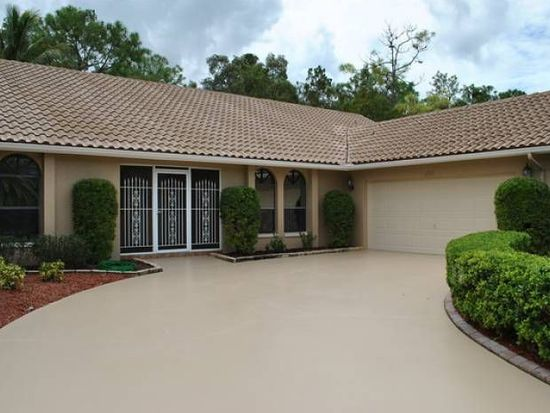 14700 Eagles Lookout Ct, Fort Myers, FL 33912