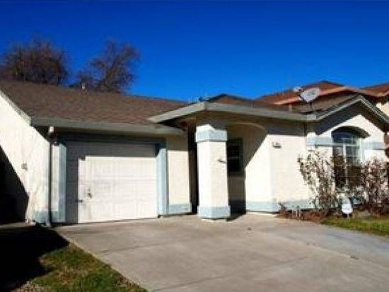 245 Pearl Ct, Woodland, CA 95695