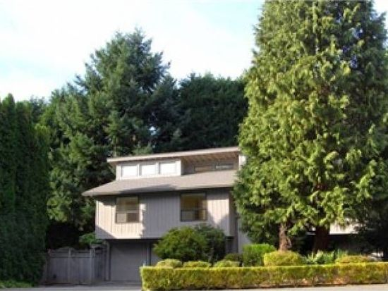 15928 SE 46th Way, Bellevue, WA 98006