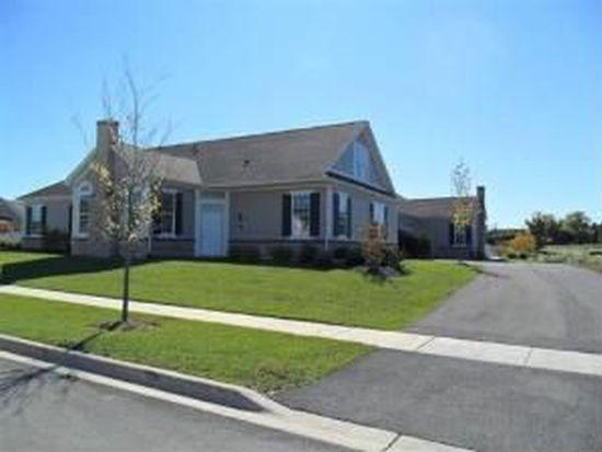 610 Schumann St, Woodstock, IL 60098