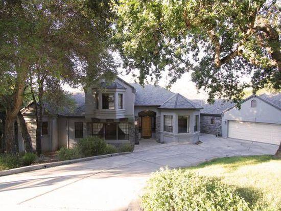 17780 Holiday Dr, Morgan Hill, CA 95037