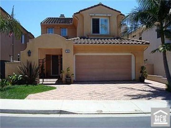 7134 Forest Glen Dr, Huntington Beach, CA 92648