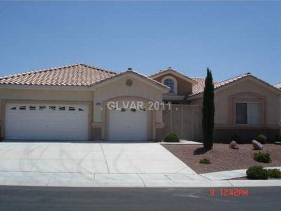 6239 Rocky Top Ave, Las Vegas, NV 89110