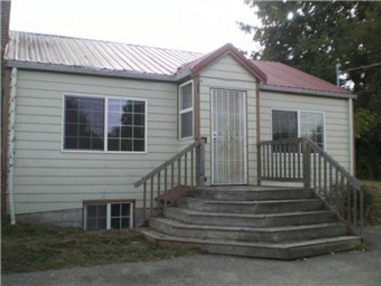 12753 Renton Ave S, Seattle, WA 98178