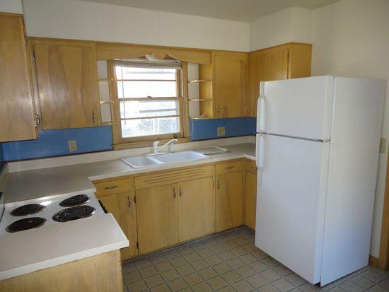 731 South St, Rapid City, SD 57701