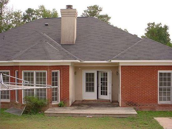 5895 Big Oak Dr, Columbus, GA 31909