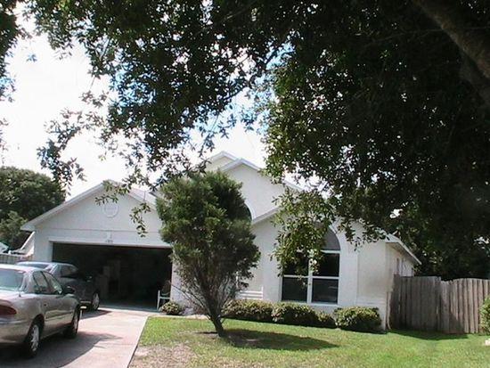 11859 Hatcher Cir, Orlando, FL 32824