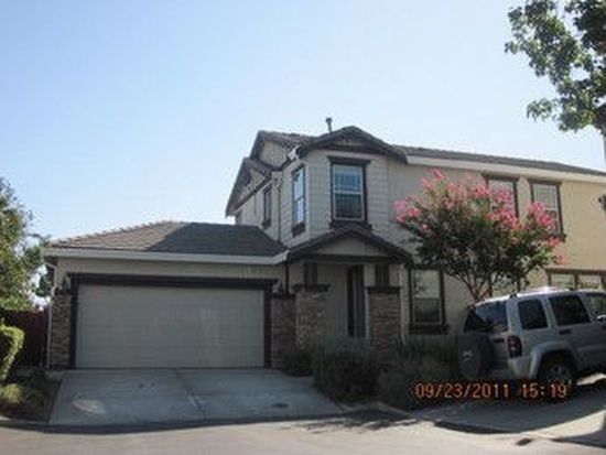 160 Chimney Rock Dr, Vacaville, CA 95687
