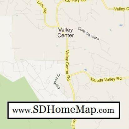 27005 Calle De Encinas Ct, Valley Center, CA 92082