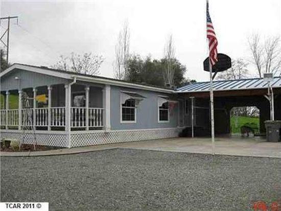 10333 Karlee Ln, Jamestown, CA 95327