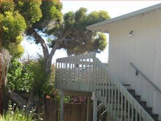 314 Escalona Dr, Santa Cruz, CA 95060