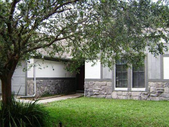 1038 Mckinnon Ave, Oviedo, FL 32765