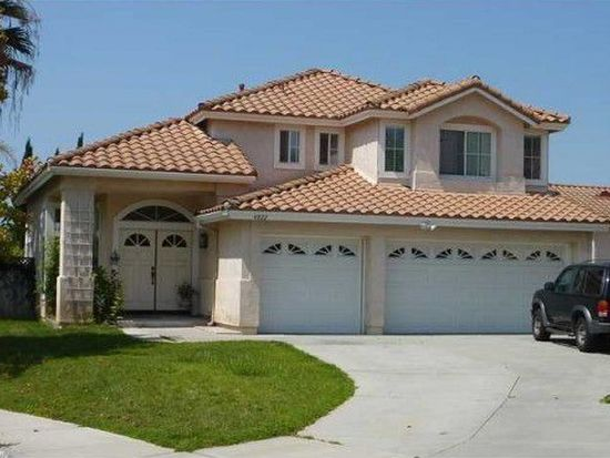 4822 Pastel Ct, Oceanside, CA 92057