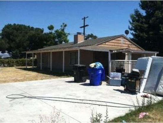 1766 Republic St, San Diego, CA 92114