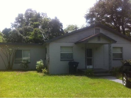 9307 N Willow Ave, Tampa, FL 33612