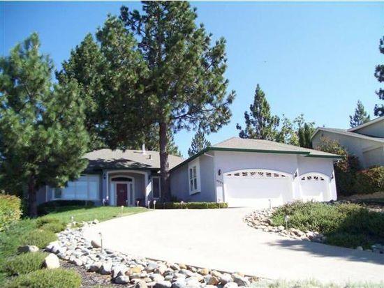3301 Piedmont Dr, Camino, CA 95709