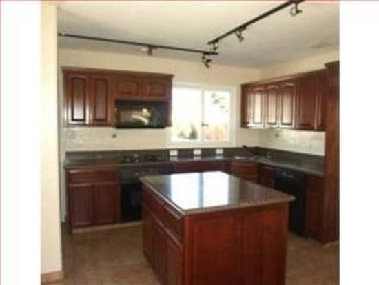 1465 Newhall St, Santa Clara, CA 95050