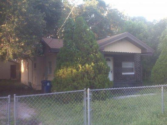802 E Baker St, Tampa, FL 33603