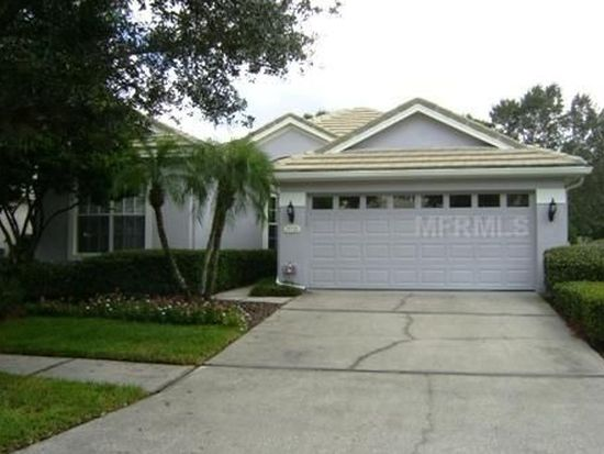 17721 Nathans Dr, Tampa, FL 33647