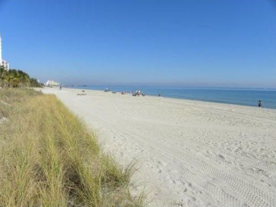 3328 SE 10th St # 7B, Pompano Beach, FL 33062