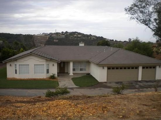 30610 Rolling Hills Dr, Valley Center, CA 92082