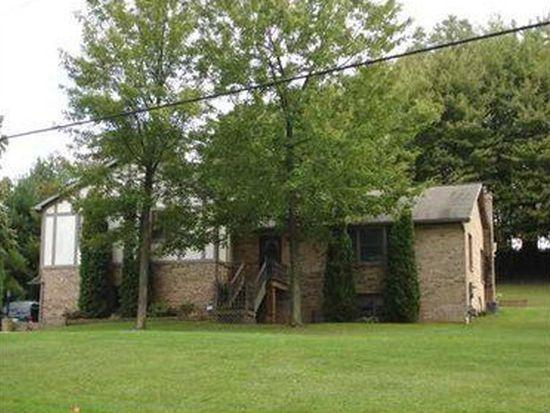 2915 Darlington Rd, Beaver Falls, PA 15010