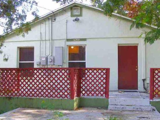 2548 Langdon Ave S, Saint Petersburg, FL 33712