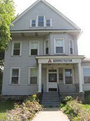 145 Lewis St, Buffalo, NY 14206