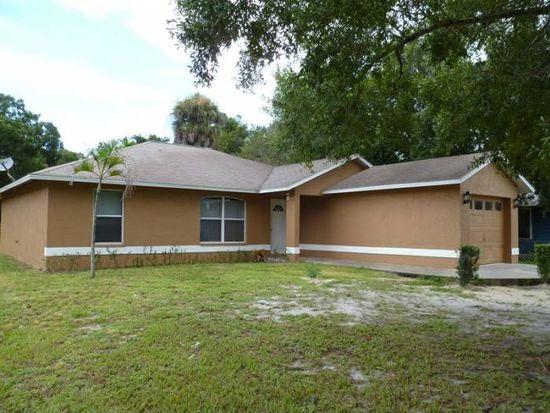 3955 Washington Ave, Fort Myers, FL 33916