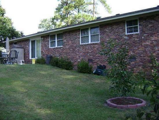 2323 Mura Ct, Augusta, GA 30906