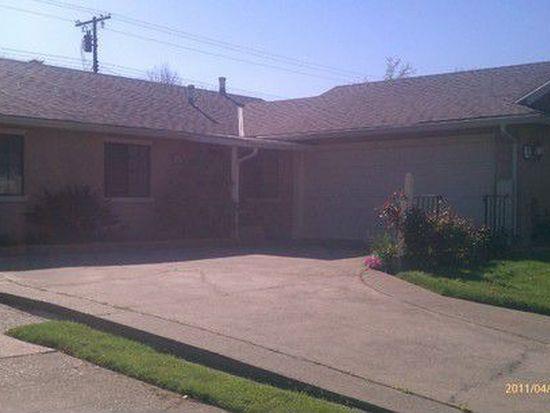 1405 Crestmont Ave, Roseville, CA 95661