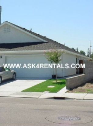 421 N Walnut Ave, Manteca, CA 95336