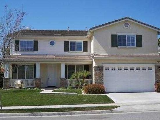 1707 Partridge Ave, Upland, CA 91784
