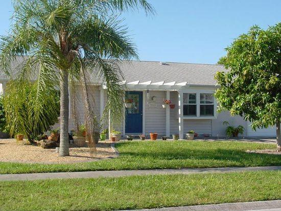 13553 Darnell Ave, Port Charlotte, FL 33981