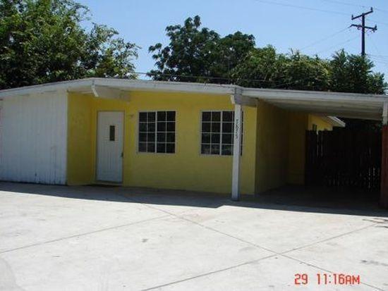 7875 Bonnie St, San Bernardino, CA 92410