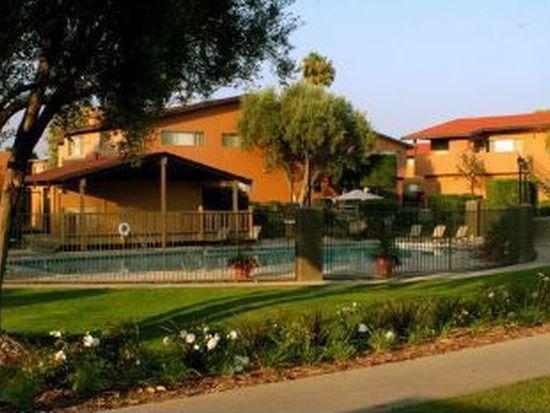 9155 Central Ave, Garden Grove, CA 92844